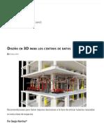 Diseño en 3D para los centros de datos _ Climatización y Refrigeración - ACR Latinoamérica.pdf