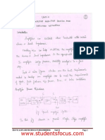 106711_2013_regulation.pdf