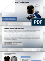 2019 Hyundai Brand Collection.pdf