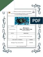 biosensors-monografia