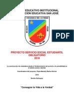 1004 Servicio Social Del Estudiantado 2018 Para Publicar