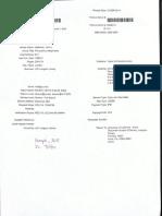 poetics_of_ekphrasis.pdf