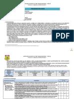 406343872-PROGRAMACION-ANUAL-5-SECUNDARIA-2019 (1).pdf