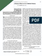 hansen1984.pdf