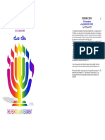 - - - MEJOR TRADUCCION - La Antigua Peshita Aramea  version Siriaca.pdf