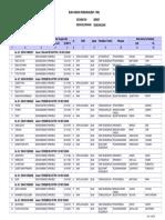 bip_sendangsari-2016.pdf