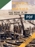 Logistics in WWII.pdf