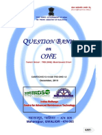 Question bank on OHE(2).pdf