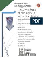 MECANICA DE SUELOS EN ING SISMICA.docx