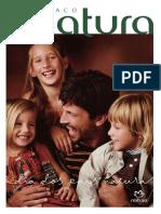 pages_en_ciclo11-19_v2_br_exceto_co_ne_no_mg_digital_bx.pdf