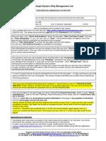 AESM_online_test_instructions.pdf