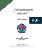ASUHAN_KEBIDANAN_PADA_IBU_BERSALIN_NORMA.pdf
