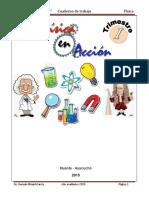 analisisdimensional.pdf