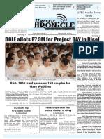 BU Newsletter.pdf