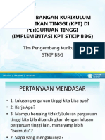 PPT_launcihing