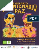 PLEGABLE BICENTENARIO_Noticia.pdf