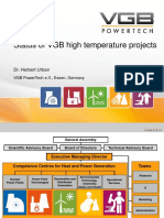 VGB  700C projectsHUfinal.pdf