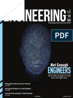 mechengineering201801-1514813304000a4cda6b8f1-pp.pdf
