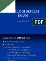4. peny imunitas