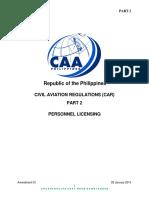 PART-2-Personnel-Licensing-2019.pdf