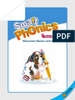 Smart games.pdf
