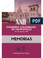 Memorias_XXII_CCM_2019.pdf