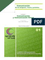 Comunicación e imagen