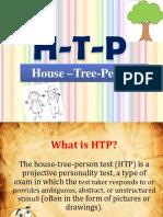 HTP.pptx