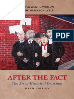 [James_West_Davidson,_Mark_Lytle]_After_the_Fact__.pdf