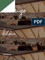 Recuerdate Conmigo - Carpeta de Ventas.pdf