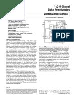 Inventario de Componentes y Insumos Final