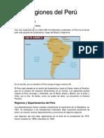 regiones del peru.docx