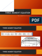 5.-Three-moment-equation by Sir Vuangh Barrientos