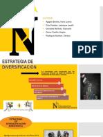Expo de Adm Estrategias y Ejemplos