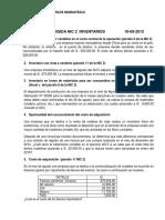 PRACTICA DIRIGIDA NIC 2.docx