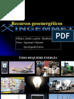 recursosgeoenergeticos-convertido