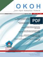 KOKOH AGS 2010_ARMAN_ (1).pdf