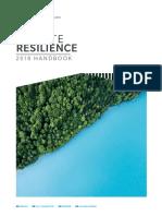[Marsh and McLennan] Climate Resilience Handbook