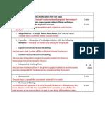 Lesson Plan Template.docx