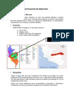 CAPITULO-III-INVESTIGACION-DE-MERCADO.docx