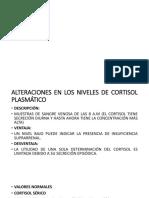 SUPRARRENALES-LABORATOTIO.pptx