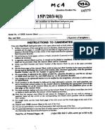 MCA Paper_2