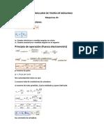 Formulario  Máquinas DC.docx