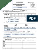 INVIGILATOR.pdf