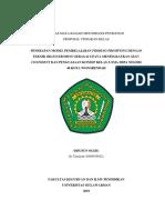 Penerapan Model Pembelajaran Probing.docx