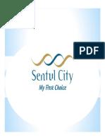 Sentul City Products.pdf