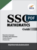 Disha_SSC_Mathematics- By EasyEngineering.net.pdf