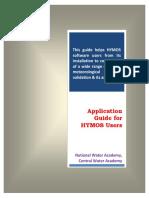 Application_Guide_HYMOS.pdf