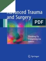 advanced trauma and surgery.pdf