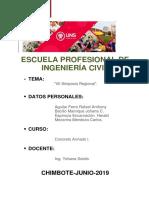 Informe VII Simposio Regional.docx